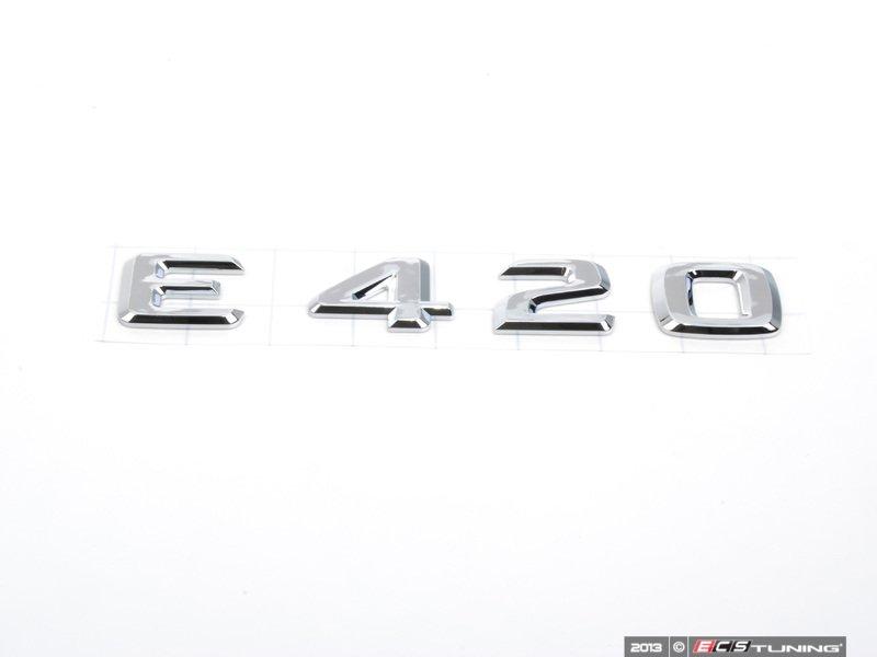 1248175915 E420 Emblem Es 1659576