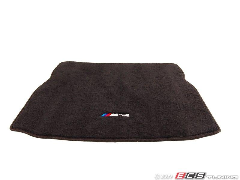 edition black rear new sport en original image front floors mats schmiedmann floormats catn bmw ol floor parts big