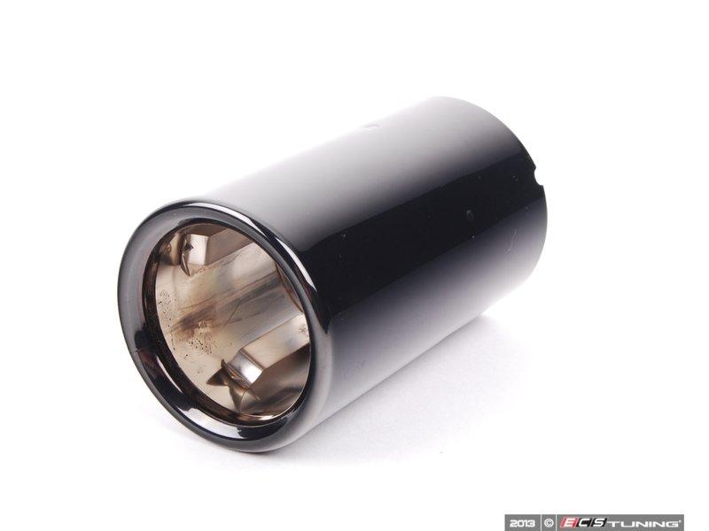 Bmw E92 M3 Exhaust Tips