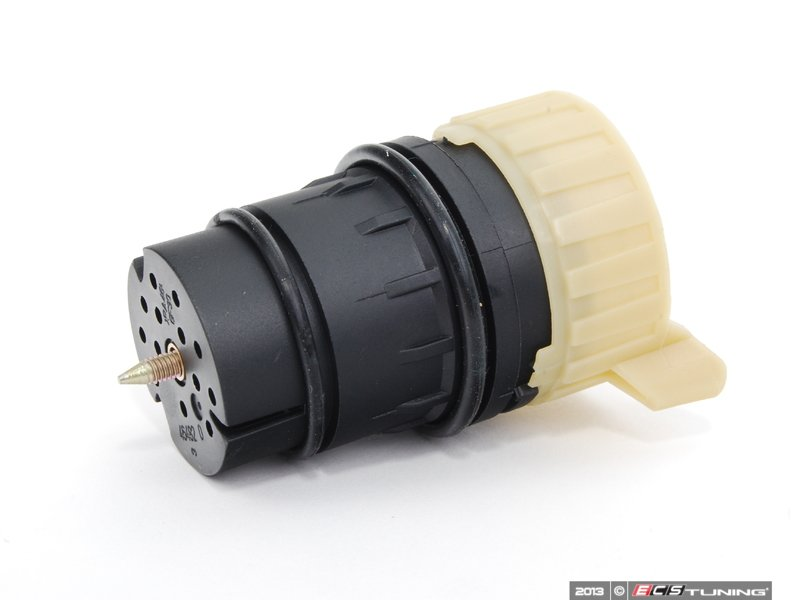 Es 2515369 2035400253 automatic transmission wiring for Mercedes benz electrical connectors