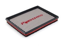 Performance Foam Air Filter