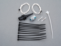 Outdoor Temperature Sensor Repair Kit