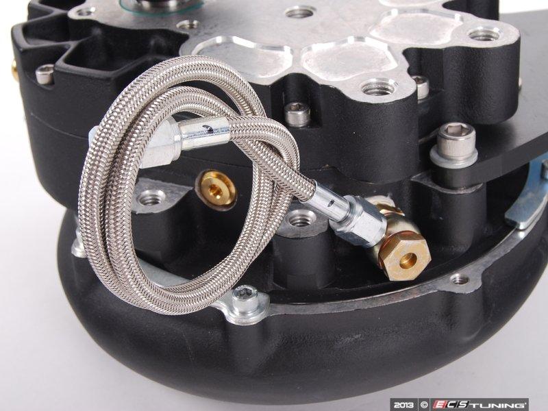 Volkswagen golf iii vr6 12v ecs tuning auto design tech for Sfondilandia primavera