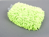 Chemical Guys Chenille Plush Microfiber Mitt