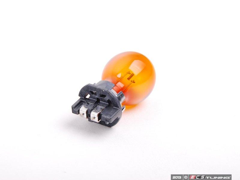 N10776302 Bulb With Bulb Holder Priced Each Es 2529995