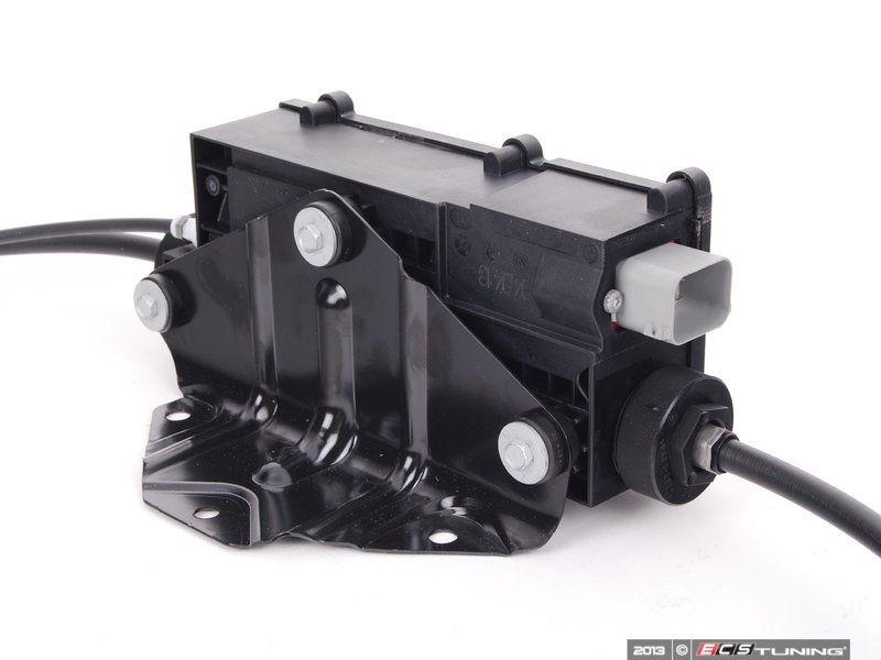Bmw X5 Reset Brake Pad Light Reset Bmw X5 Brake Light Html