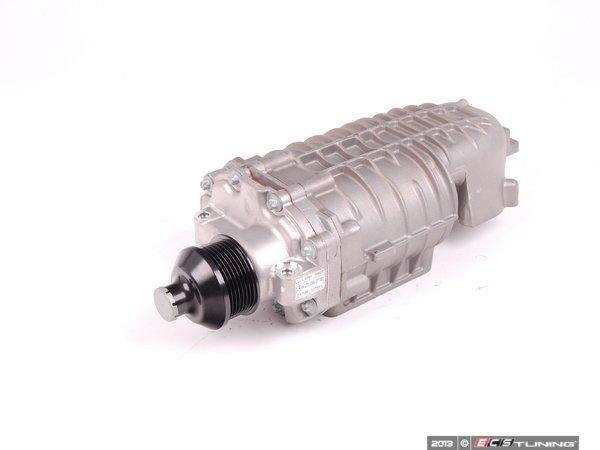 2005 mercedes benz c230 kompressor l4 1 8l engine for Mercedes benz c230 engine