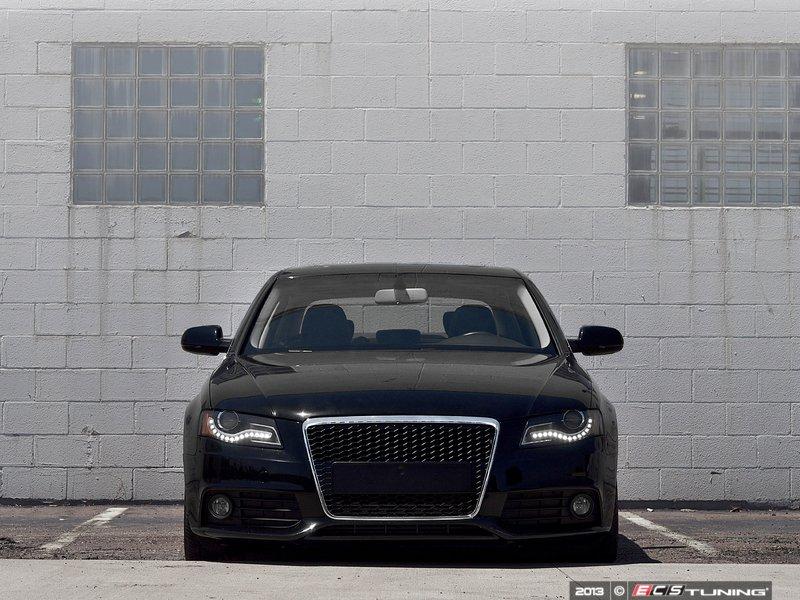 Audi S4 New Model 2012 Upcomingcarshq Com