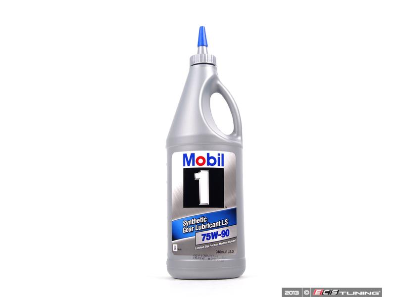 Мобил 75W90 Цена