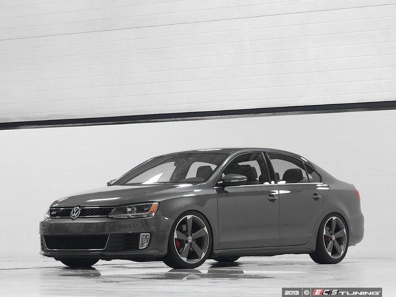 Ecs News Alzor Wheels Style 628 For Your Volkswagen Mkvi Jetta