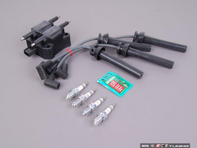 service manual repair 2003 mini cooper theft system. Black Bedroom Furniture Sets. Home Design Ideas