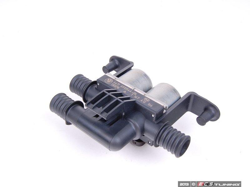 64116910544 Water Valve Es 176629