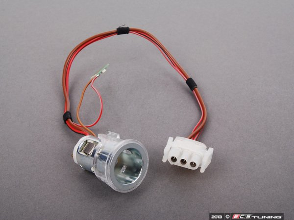 421342_x600 cigarette lighter wiring 12V Cigarette Lighter Socket at edmiracle.co