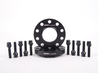 Wheel Spacer  Bolt Kit - 20mm