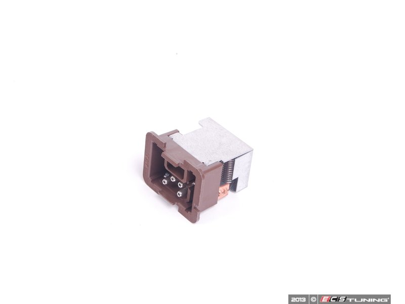 BMW E30 Blower Motor Resistor further E30 Blower Motor Resistor Replacement Motor Repalcement Parts And additionally 2007 X5 BMW Blower Fuse furthermore BMW Blower Motor Resistor Replacement together with Blower Motor Resistor Location. on e30 blower motor resistor replacement