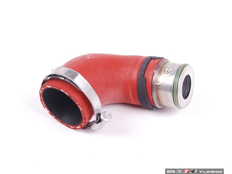 3c0145828k Turbo Hose Es 343046