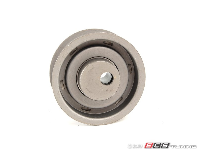 Pulley Tensioner Noise : Timing belt tensioner pulley es
