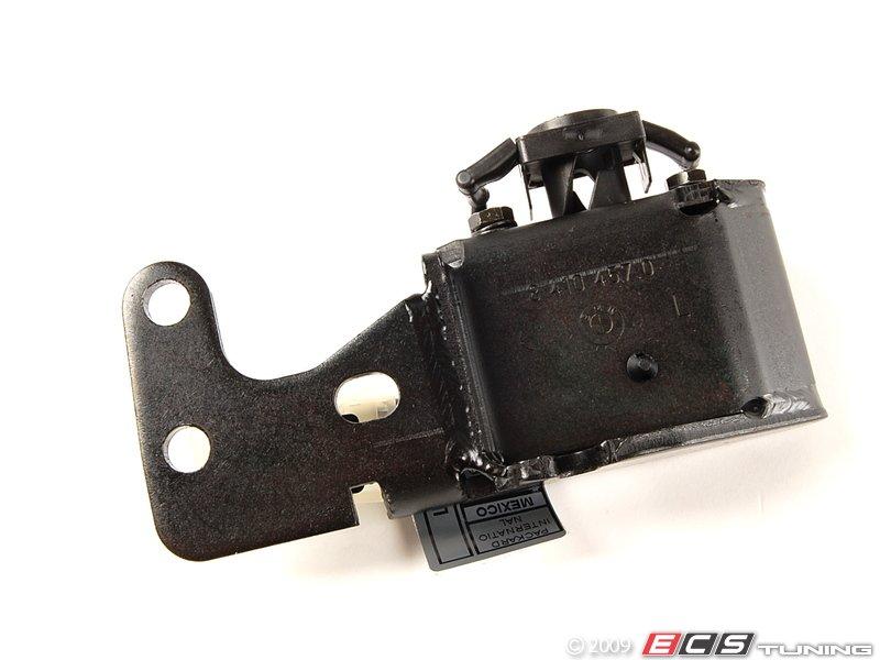 Bmw Z3 Hardtop Retrofit Kit