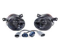 Genuine Projector Fog Light Conversion Kit