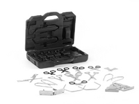 Radio Removal Tool Kit - 32 Pieces