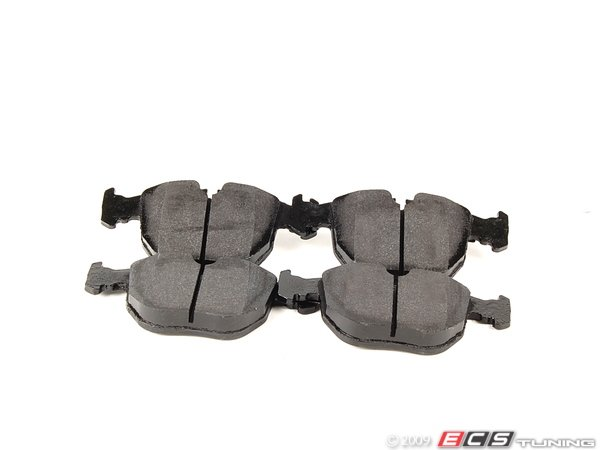 Anyone Here Uses Autozone Rotors And Duralast Brake Pads .html | Autos Weblog