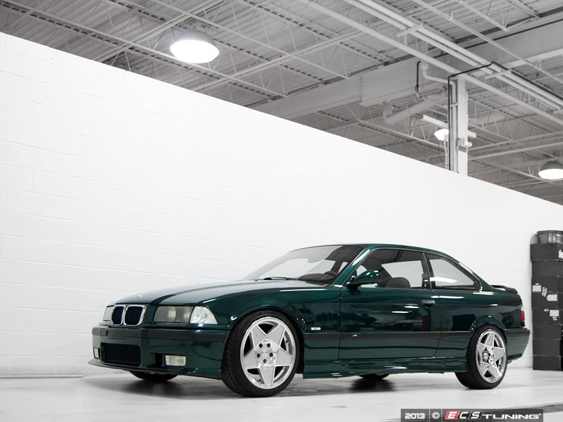 Ecs news bmw e36 3sdm 0 05 wheels