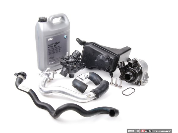 bmw e90 approved engine coolant bmw free engine image for user manual