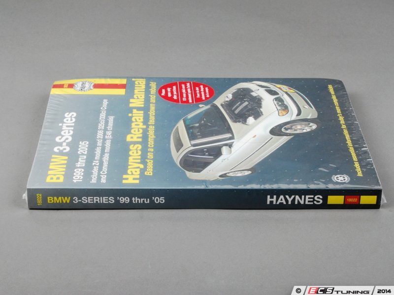 Download Free Software Bentley Vs Haynes Repair Manual
