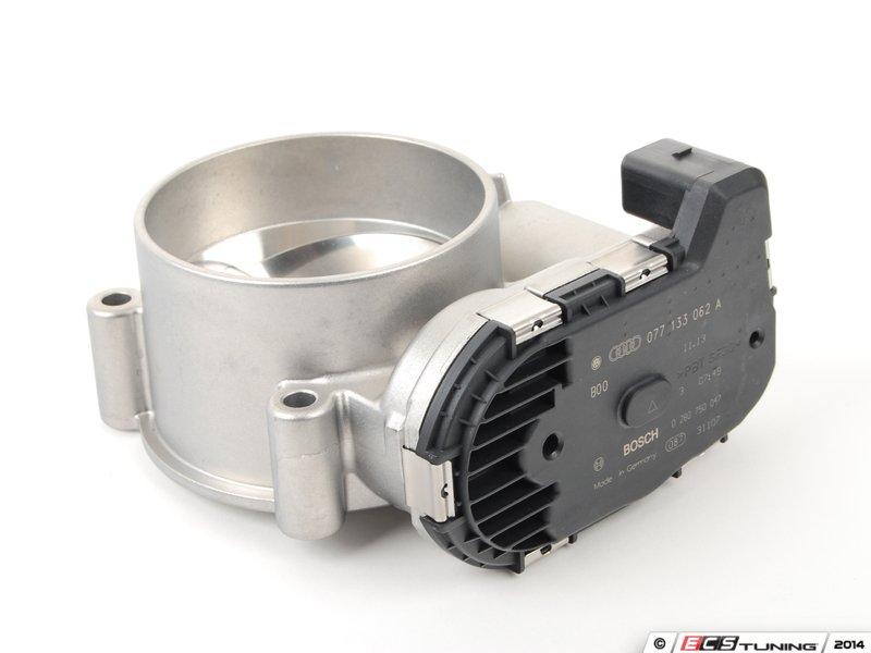 Bmw M30 Turbo Exhaust Manifold Wroc Awski Informator Internetowy Wroc Aw Wroclaw Hotele