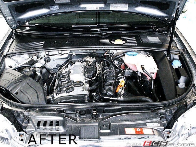 Audi B7 A4 Quattro 2 0t Ecs News 8e0198000 Engine