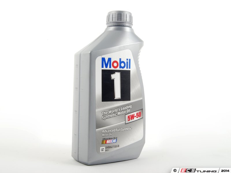 Q1090134 mobil 1 5w 50 full synthetic engine oil for 5w 50 synthetic motor oil