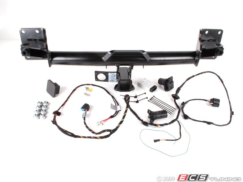 bmw x5 trailer hitch wiring harness Universal Trailer Wiring Kit bmw x5 trailer wiring kit