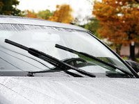 Aero Wiper Conversion Kit