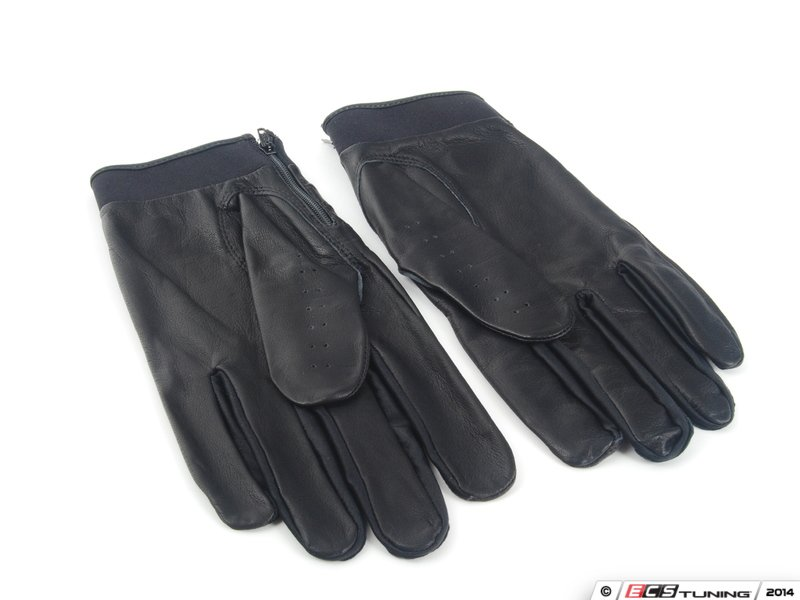 80160435738 M Driving Gloves Xxl Es 190317