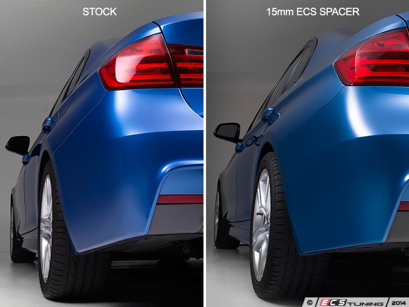 Bmw 435i Vs M4 2015 Bmw M3 Vs M4 A Visual Comparison Bmw M2 Vs Bmw M235i Photo Comparison Bmw