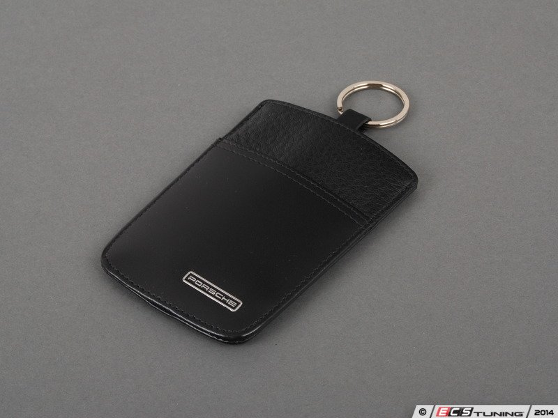 301 moved permanently for Mercedes benz key pouch