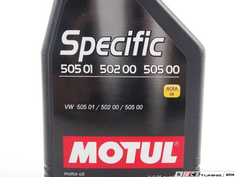 What are the oil change intervals using synthetic oil for Synthetic motor oil change intervals