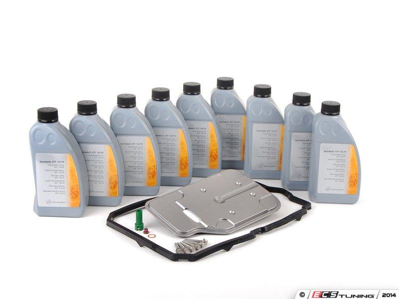 2013 mercedes benz c250 sport i4 1 8l 2222772000kt for Mercedes benz c250 maintenance cost