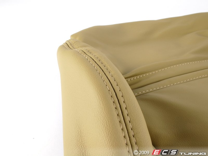 Bmw Z3 Seat Covers Replacement Bmw Z3 Seat Covers
