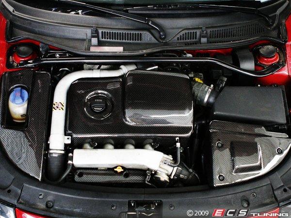 2006 Audi TT  Overview  CarGurus