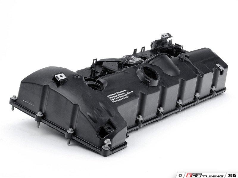 72 Volt Golf Cart Wiring Diagramon Yamaha G1 Golf C Engine