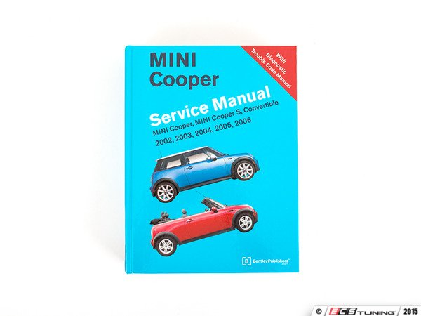 ac repair manual 2008 mini cooper 2008 mini cooper. Black Bedroom Furniture Sets. Home Design Ideas