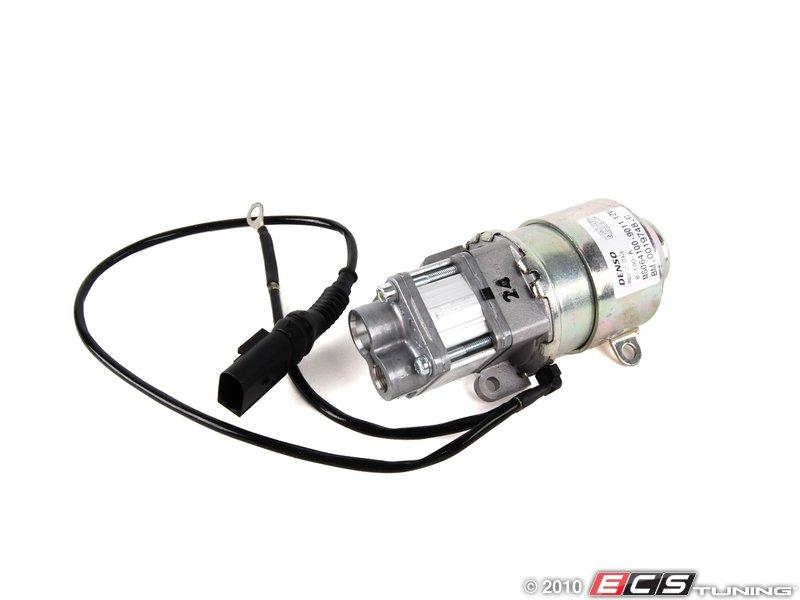 Bmw Z4 Smg Hydraulic Pump