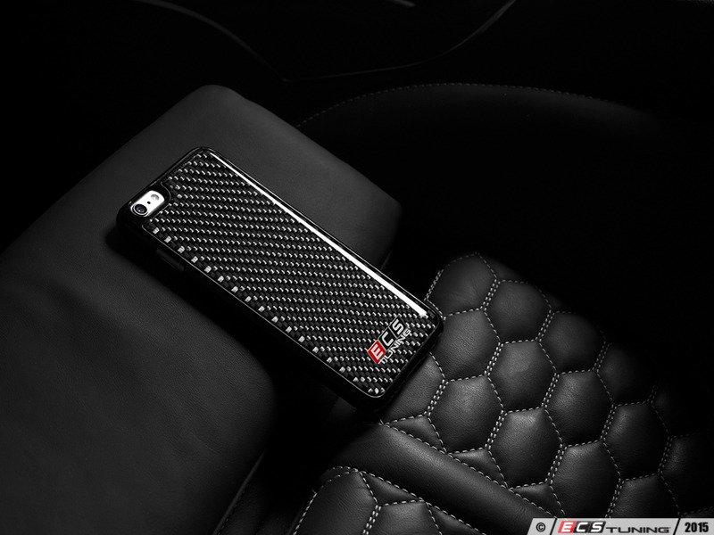 010010ecs6 Carbon Fiber Phone Case Iphone 6 Es 2827199
