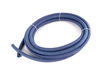 Original Equipment Supplier Fuel / High Pressure Hose - 5 Meters (Blue)