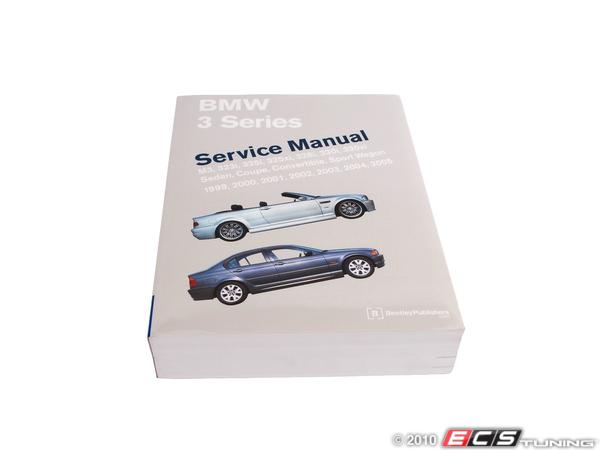 Bentley Owners Manual Pdf
