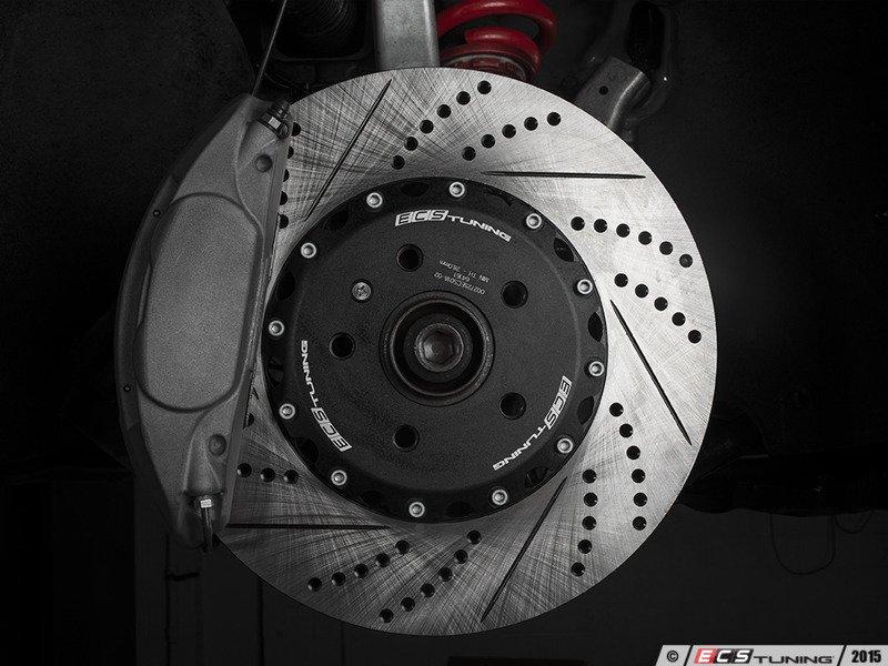 "Dot 5 Brake Fluid >> :: ECS Tuning :: NEW!! B7 A4 ""Q5 Caliper"" Big Brake Kits - AudiForums.com"