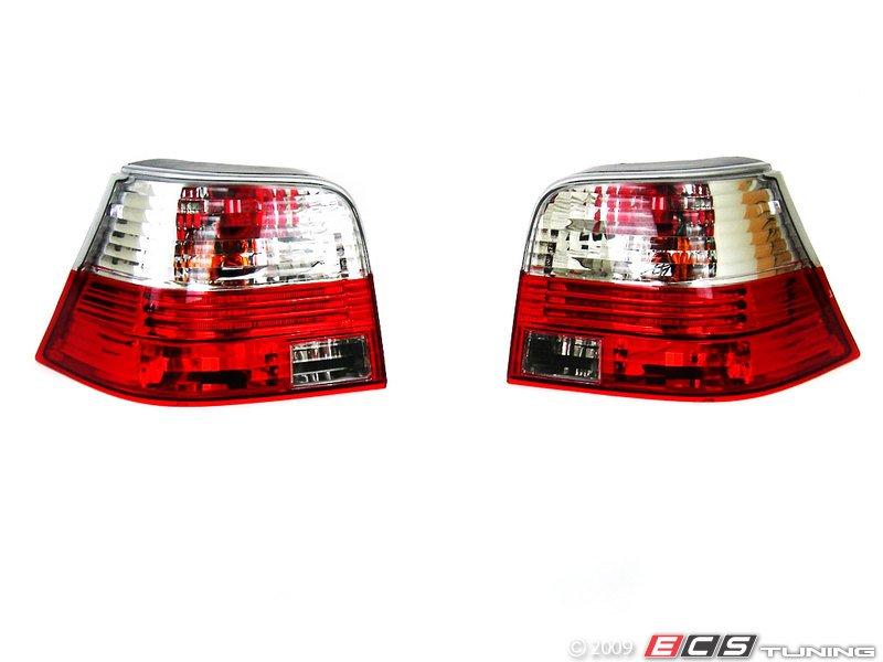 golf r32 mk4. Volkswagen R32 MKIV 3.2