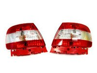 Tail Light - Pair