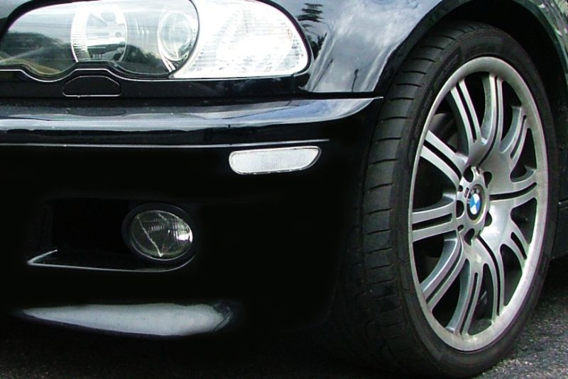 tuning bmw e46. BMW E46 M3 S54 3.2L gt; Lighting